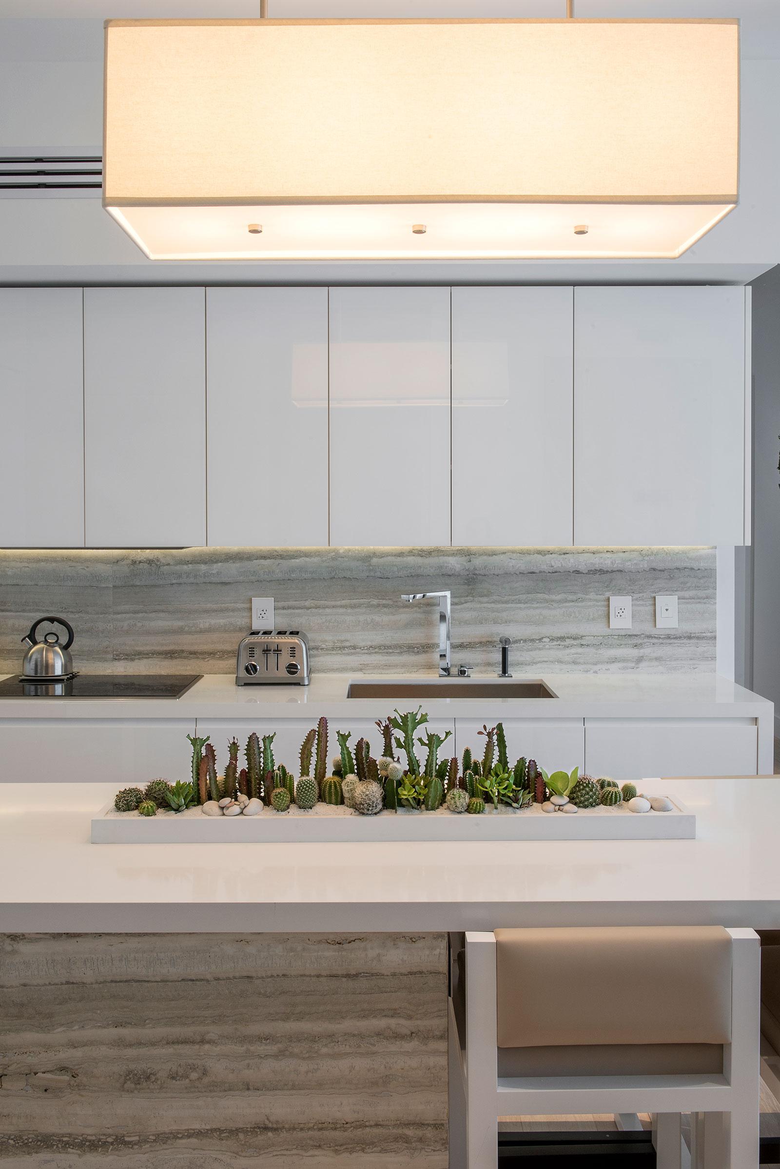 1-Homes-South-Beach-Kitchen-Photo-by-Livio-Mancinelli-Courtesy-of ...