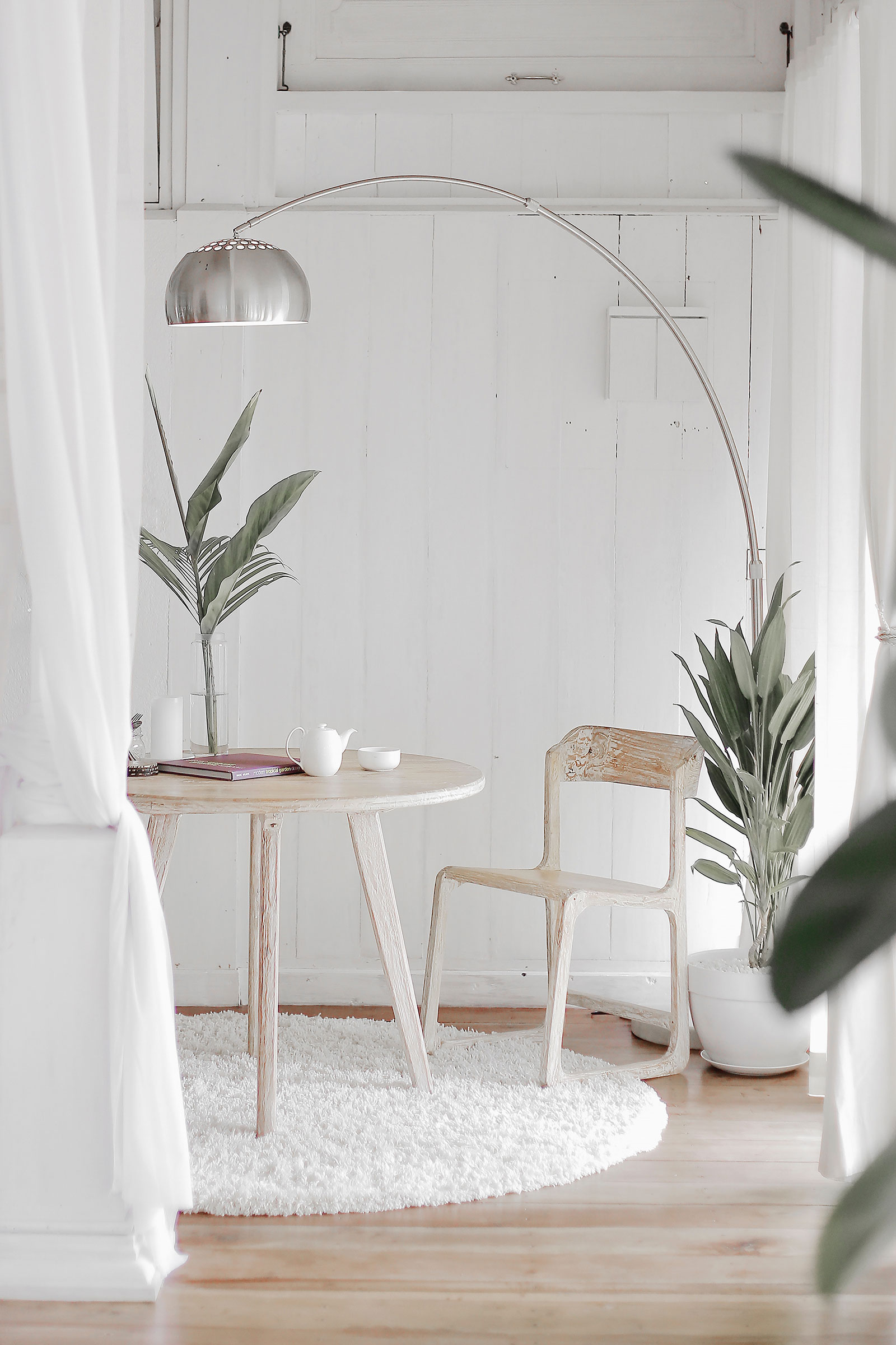 how to work with an interior designer laurence carr design