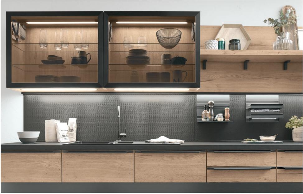 European Designs Show Inspiring Innovation At Kbis 2020 Laurence Carr Design